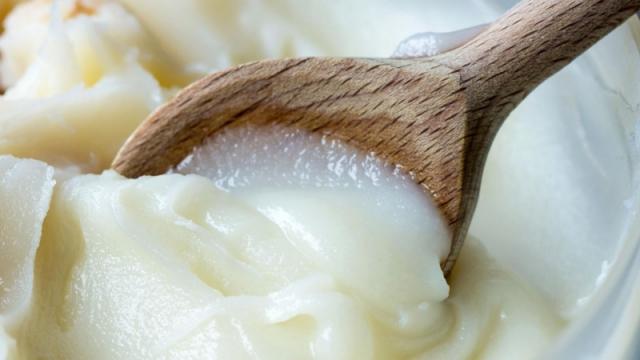Об эффективности бараньего жира против коронавируса высказалась врач
