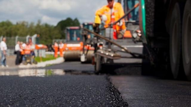 Предприниматель из Карагандинской области украл 5,8 млн тенге на ремонт дорог