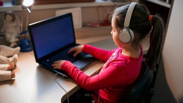 Можно ли казахстанским школьникам обучаться дистанционно в школах России