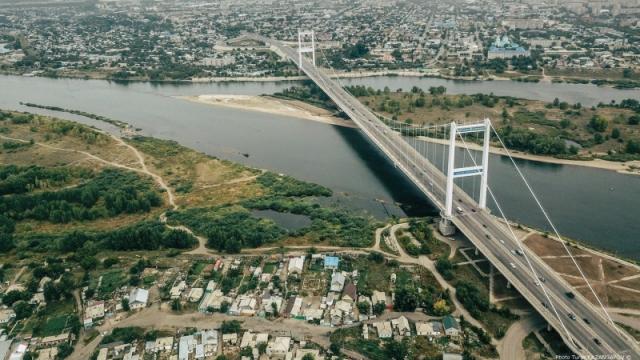 Усть-Каменогорск и Семей закроют в Казахстане с 5 июля