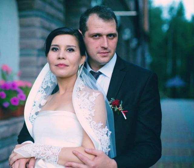 Куличи и бешбармак на одном столе – как живут межнациональные семьи в России и Казахстане