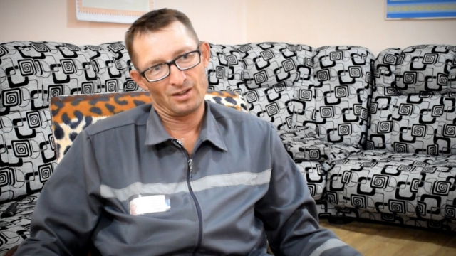 Осужденный врач рассказал о жизни заключенных в период пандемии в Мангистау