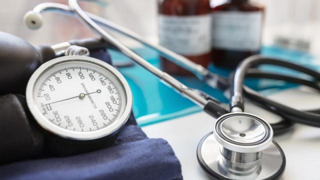 Доктор рассказала об опасности еще одного лекарства при коронавирусе