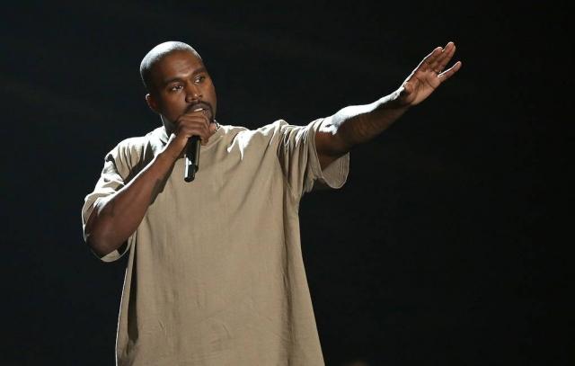 Американский рэп-исполнитель заявил, что намерен идти на президентские выборы в США как независимый кандидат