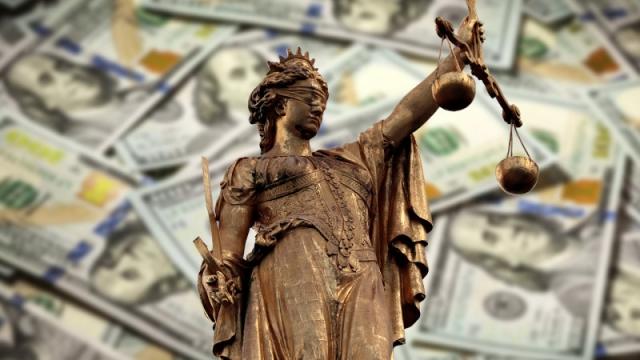 Казахстан обратился с иском в суд против нью-йоркского финансиста