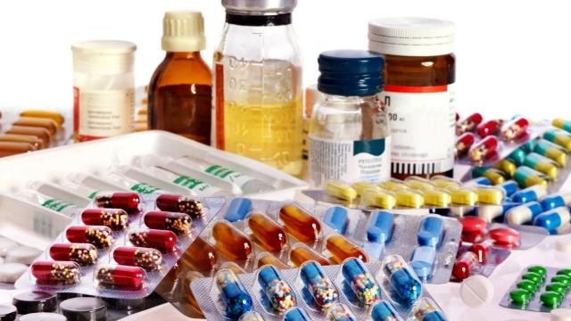 Минздрав изменил предельные цены на лекарства