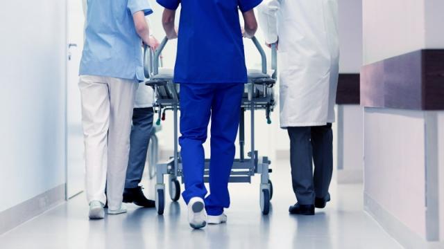 51 медик умер от коронавируса в Казахстане