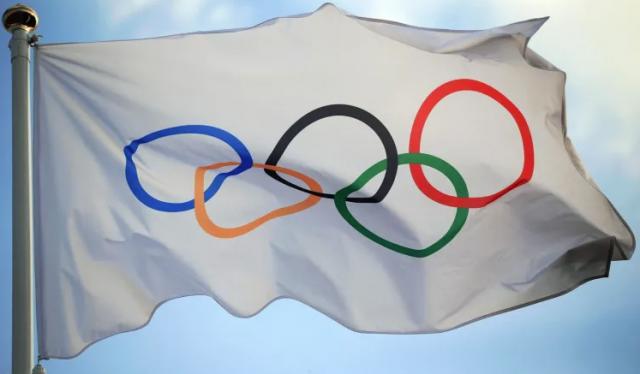 Юношеские Олимпийские игры в Дакаре перенесли на 2026 год