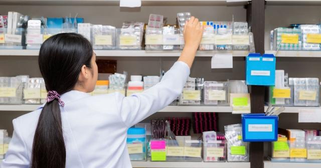 Как получить бесплатные лекарства от пневмонии в Актобе