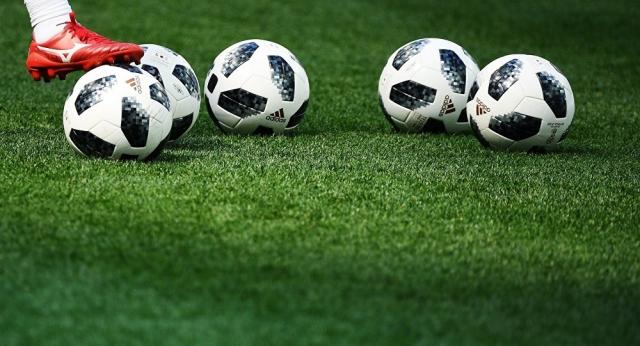 Названа дата возобновления чемпионата Казахстана по футболу