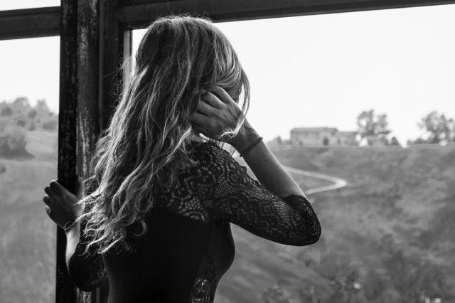 Казахстанка получила срок за лжедонос. Она обвинила знакомого в изнасиловании на обочине трассы