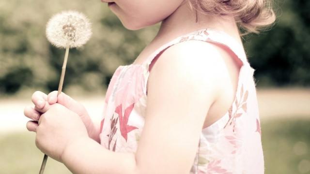 Развращал 4-летнюю девочку: осужден житель Шымкента