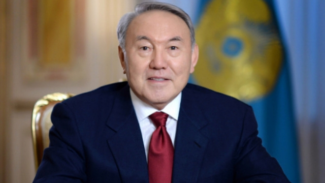 Курбан айт приобщает нас к духовным традициям и укрепляет наши нравственные ценности - Назарбаев