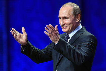 На Западе предупредили об «августовском сюрпризе Путина»