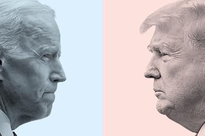 Предсказавший победу пяти президентов США профессор сделал прогноз