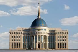 Агентство по оказанию помощи бедным странам создадут в Казахстане