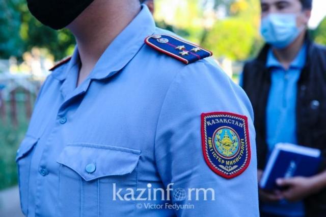 В Казахстане с 3 августа продлевают строгий карантин: Что запрещается и разрешается