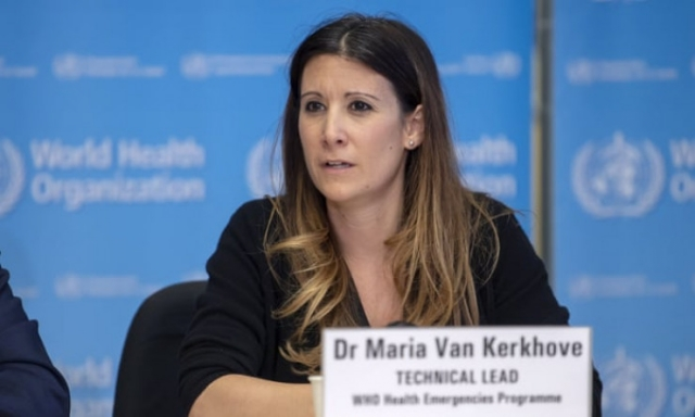 ВОЗ призвала страны мира отказаться от повторного карантина