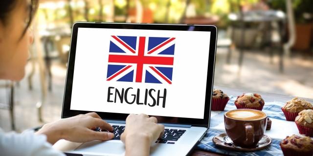 В Казахстане запускают бесплатный проект по дистанционному обучению детей медиков английскому языку