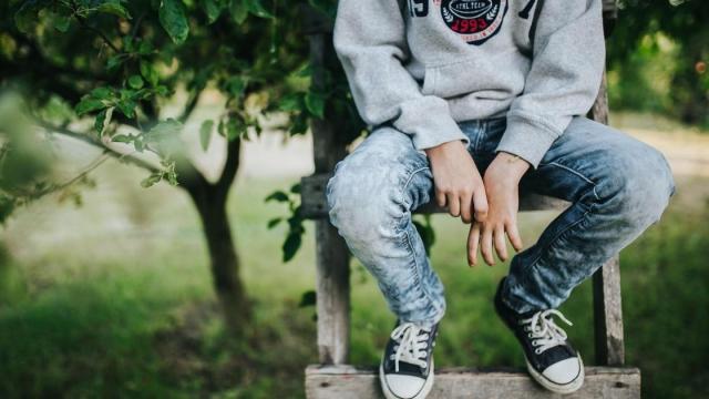 Синдром Кавасаки выявили у детей в Актюбинской области