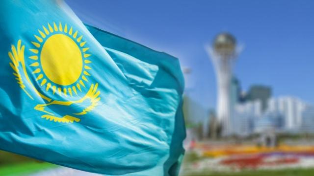 Рост распространения коронавируса в Казахстане остановлен