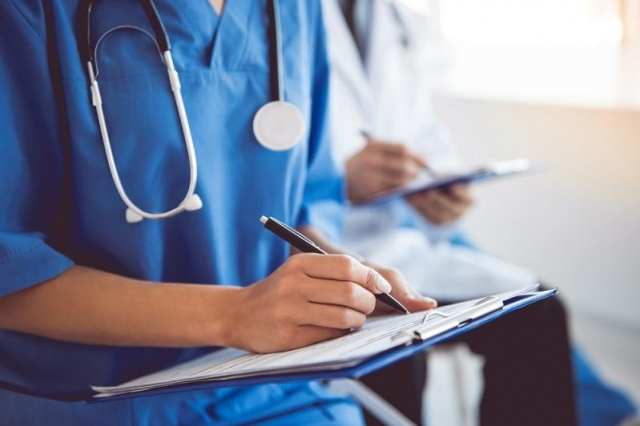 Более 600 медорганизаций по стране возобновили плановую госпитализацию - перечень