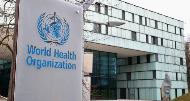 ВОЗ пока не готова говорить о появлении в мире готовой вакцины от нового коронавируса