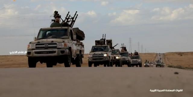 Почему Казахстан – пострадавшая сторона в деле о незаконных поставках оружия в Ливию