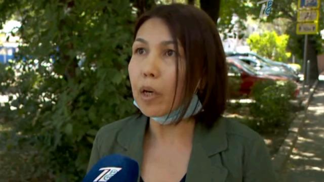 Долг в 45 миллиардов тенге: алматинка выиграла суд против банка
