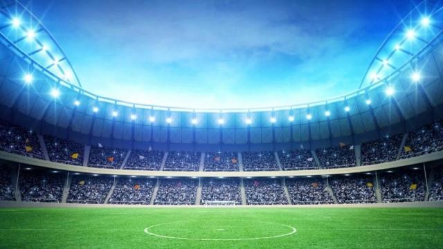 Чемпионат Казахстана по футболу: 11 претендентов на титул