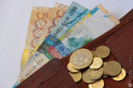 Кто из казахстанцев сможет использовать свои пенсионные в 2021 году