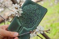 Паспорт выдали почти каждому актюбинскому дереву