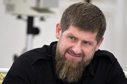 Кадыров отреагировал на пытки чеченца бутылкой