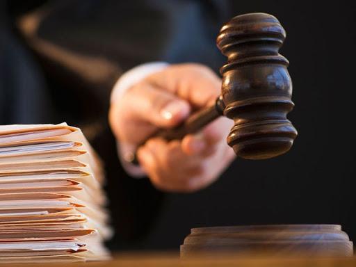 В Шымкенте осуждены 4 человека, занимавшиеся выпиской фиктивных счет-фактур
