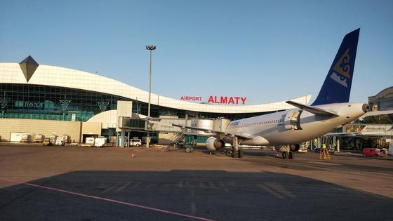 Будут ли сносить историческое здание аэропорта Алматы, рассказали в акимате