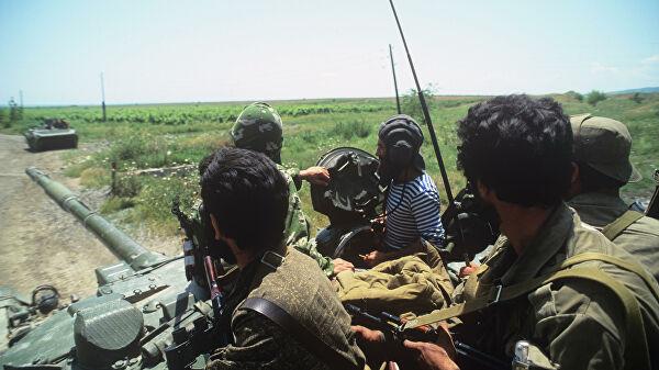 Совбез ООН сделал заявление по ситуации в Нагорном Карабахе