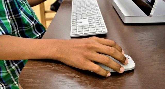 Казахстанцы не защищены от травли в интернете - ситуацию изменят законодательные меры