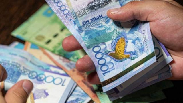 До 1 декабря будут принимать заявления на пересмотр выплаты 42 500 тенге