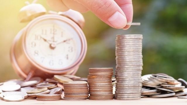 Кто сможет в 2021 году снять часть пенсионных накоплений на покупку жилья