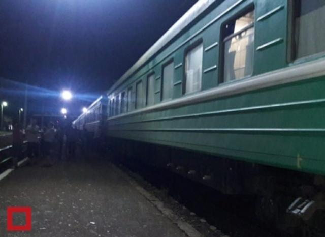 Мессенджер по вопросам возврата железнодорожных билетов запустили в РК