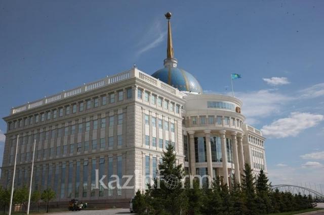 Изменились правила отчетных встреч с населением - Указ Президента