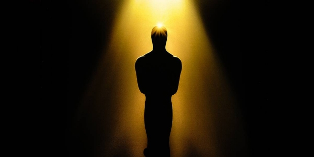 """""""Оскар"""" уже не такой белый: что означают новые требования академии для Голливуда"""