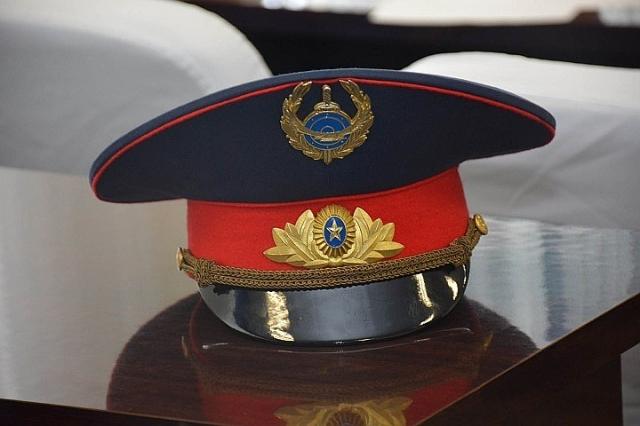 В Казахстане хотят ужесточить требования к начальникам полиции