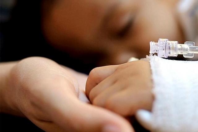 Коронавирус: Как распознать кавасаки-подобный синдром?