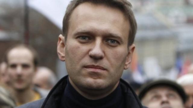 NYT сообщила о дальнейших планах Навального