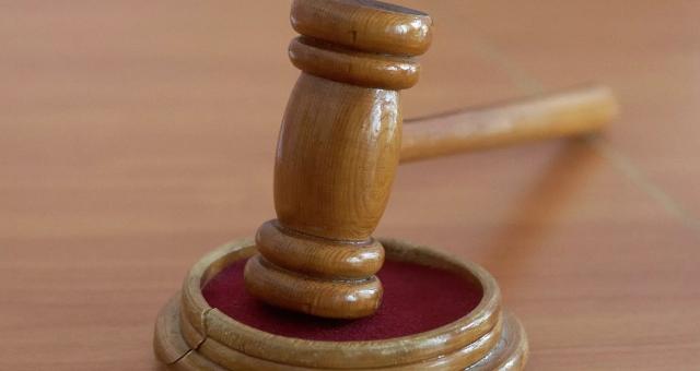 Суд в Саратове оправдал женщину, убившую мужа при самообороне