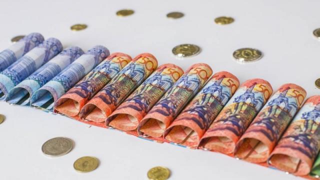 Списать кредиты казахстанцам призвал депутат