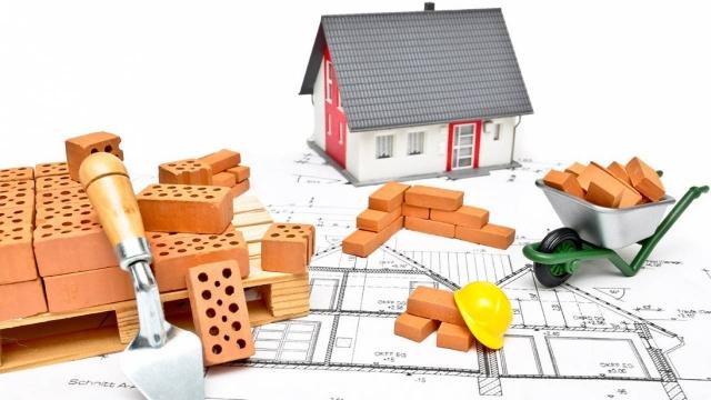 В Казахстане хотят снизить стоимость строительства