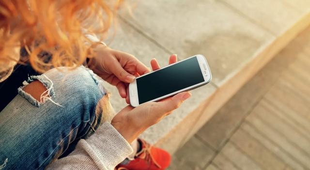 Эксперт рассказал, куда могут пропасть фото и документы со смартфона