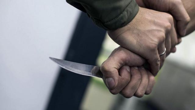Мужчина устроил кровавую резню в Нур-Султане